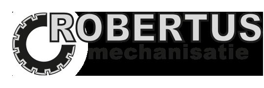 Robertus Mechanisatie