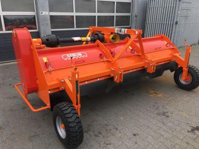 Struik 4LKFA75