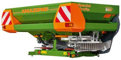 Amazone ZA-M 1001 Special Profis