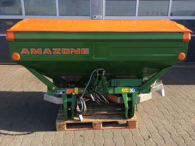 Amazone ZA-M 1500 maxiS